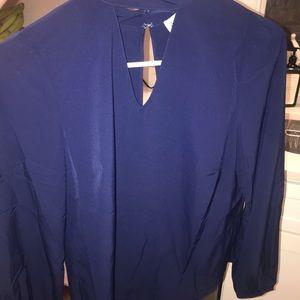 Amanda U shirt